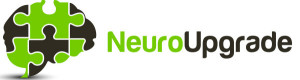 NeuroUpgrade